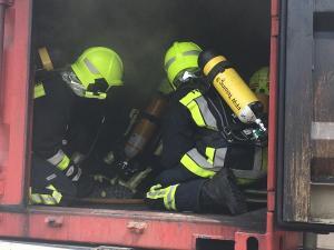 Brandübungscontainer2017 (4)