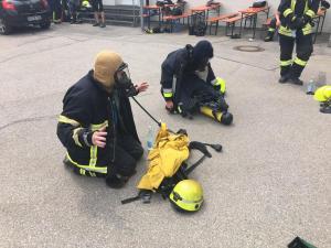 Brandübungscontainer2017 (9)