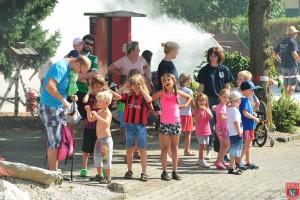 Kinderfest2016-108