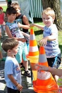 Kinderfest2016-11