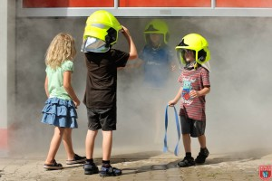 Kinderfest2016-119